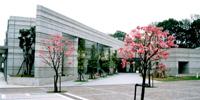 中富南コミュニティセンターの写真